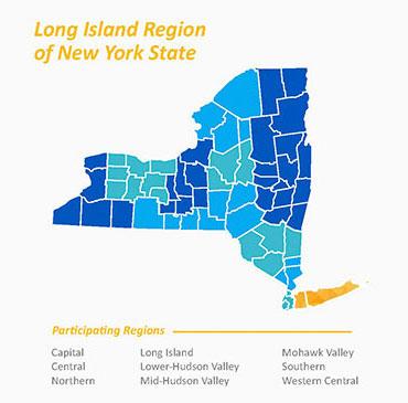 Nassau County Boces Long Island Ny