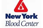 Donors Urgently Needed at Annual CTE Blood Drive