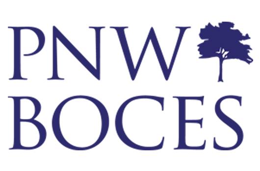 Image result for pnwboces ss